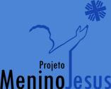 Projeto Menino Jesus | Oficinas | OFICINA BATE LATA